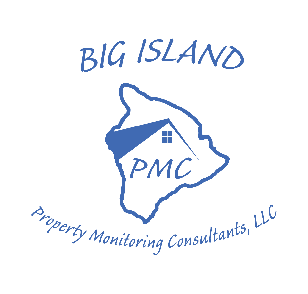 Big Island Property Monitoring Consultants